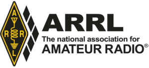 American Radio Relay League (ARRL)
