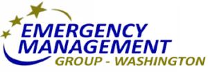 Emergency Management Group-Washington (EMGWA)