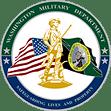 Washington State Radio Amateur Civil Emergency Services (RACES)