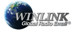 Winlink Global Radio Email